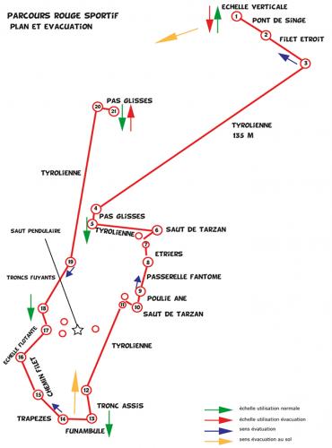 parcours-5